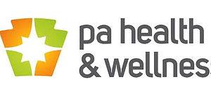 pa_healthwellness.jpg