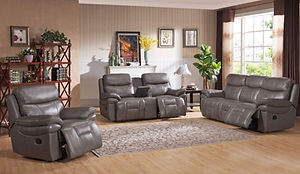 Ideal-Furniture-LV-Amax6 (1).jpg