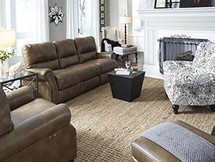 Nuvo-Lander-Collection-Best-Home-Furnish