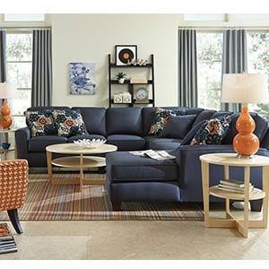Annabel-Sectional-1-by-Best-Home-Furnish