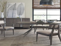 Palmer-Driftwood-Dining-300x300-1 (1).jp