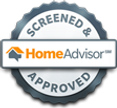 Mowig Home Advisor