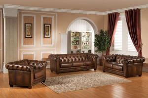 Amax-Leather-Chesterfield-300x200-1.jpg