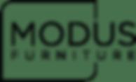 Modus_logo_BW_72dpi.png