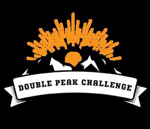 DPC-Logo-2017-288x.png