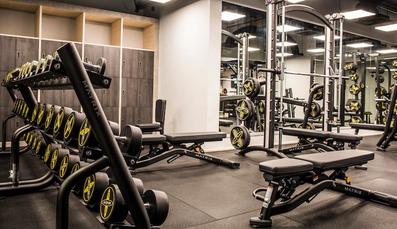 Platinum-Fitness-Interior-Image-4.jpg