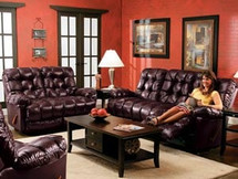 Best-Home-Furnishings-Everlasting-Collec