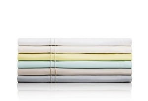 Bamboo-Sheets-1-300x205.jpg