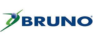 bruno-logo.jpg