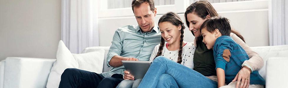 refinance-home-bg.jpg