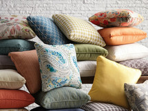 Ideal-Pillows (1).jpg