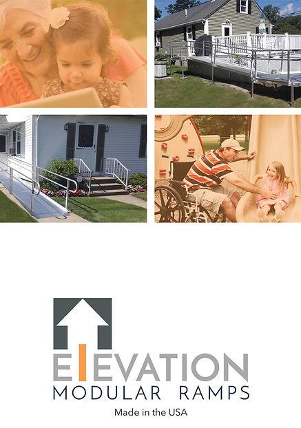 Elevation-Ramp-Brochure-img.jpg