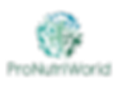 Pro Nutri World logo PNG.png