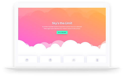 laptop-clouds.png