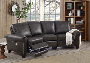 Ideal-Furniture-LV-Amax4 (1).jpg