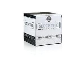 Prime-Mattress-Protector-300x205 (1).jpg