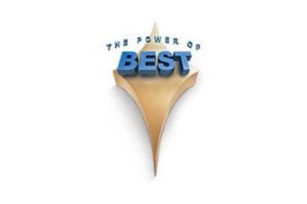 logoPowerOfBest.jpg