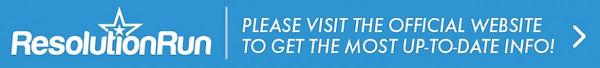 RR-VisitWebsiteButton-1-768x87.jpg