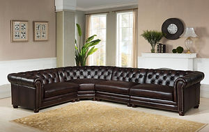 Ideal-Furniture-LV-Amax8 (1).jpg