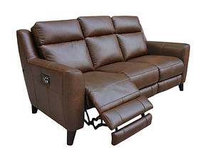 Ideal-Furniture-LV-Amax1 (2).jpg