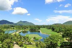 Golf-Course-5-768x511.jpg