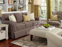 Annabel-Collection-Best-Home-Furnishings