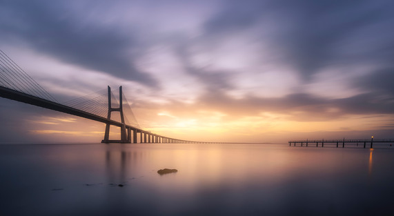 Lisboa. Portugal