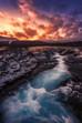 Islandia 2.0 - Seven days in Paradise - Keflavik