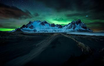 jrdueso - fotografía islandia 2017
