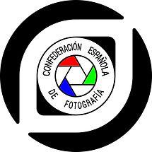 Logo_CEF_FINAL_Color.jpg