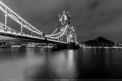 Londres. Reino Unido