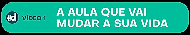 AULA EXPLICATIVA I