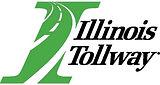 Illinois Tollway.jpg