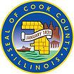cook county logo.jpg