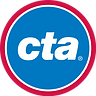 CTA-logo.png