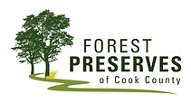 Forest Preserve of Cook County.jpg