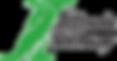Illinois_Tollway_logo.png