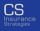 CS Insurance.png