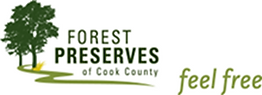 Cook County Forest Preserves.png