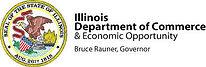Illinois CMS.jpg