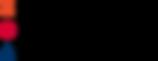 200px-University_of_Illinois_System_logo