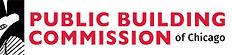 Public Building Commission.jpg