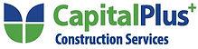 Capital Plus Construction Services.jpg