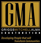 GMA 2018 Logo Gold WithTagline .jpg