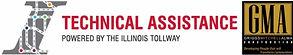 Tollway and GMA logo - Copy.jpg