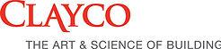 Clayco_Logo_NEW.jpg