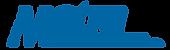 Metra Logo Blue.png