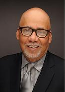 Charles Thomas.png