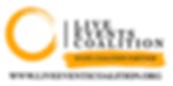 State Coalition Partner Logo White Backg
