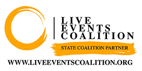 State Coalition Partner Logo White Backg